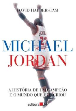 Michael Jordan – A História de Um Campeão