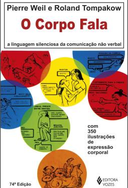 O corpo fala: a linguagem silenciosa da comunicação não verbal