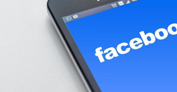 Facebook Marketing – Você está fazendo isso errado!