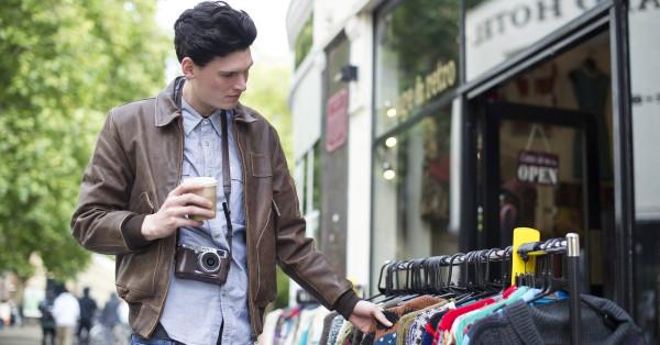 Como entender a Jornada do Consumidor pode aumentar o seu lucro em cada venda