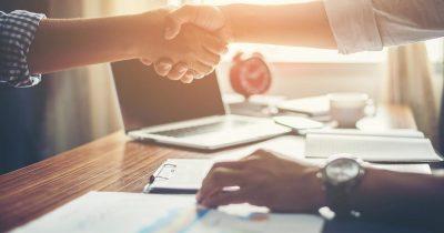 Up-sell, Cross-Sell e Down-Sell, 3 métodos de aumentar as vendas do seu negócio