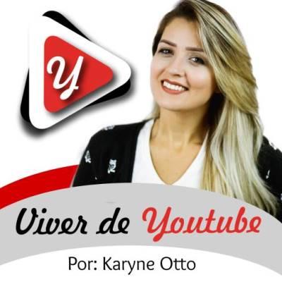 Viver de Youtube