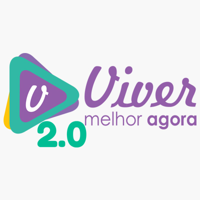 Viver Melhor Agora 2.0