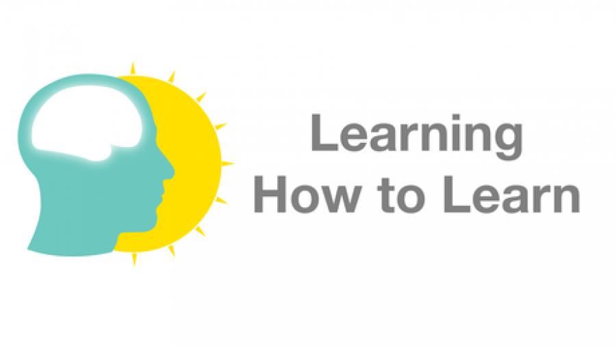 Aprendendo a Aprender para Empreender