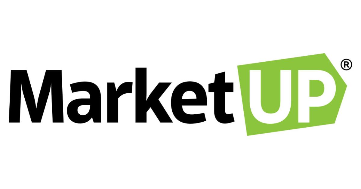 Conheça a MarketUP, Um sistema de gestão gratuito para empresas