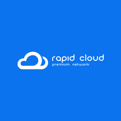 Rapid Cloud